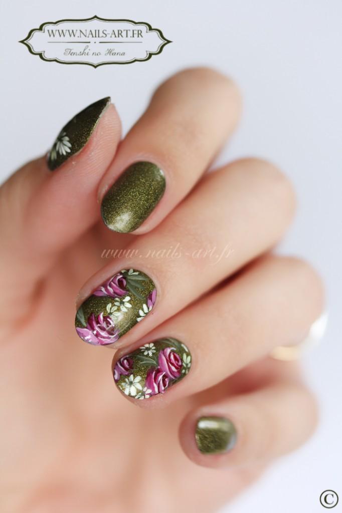 nail art 331 5