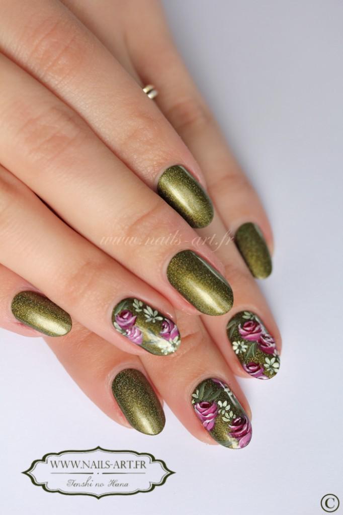 nail art 331 6