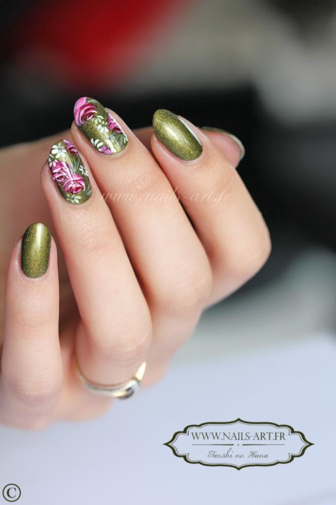 nail art 331 7