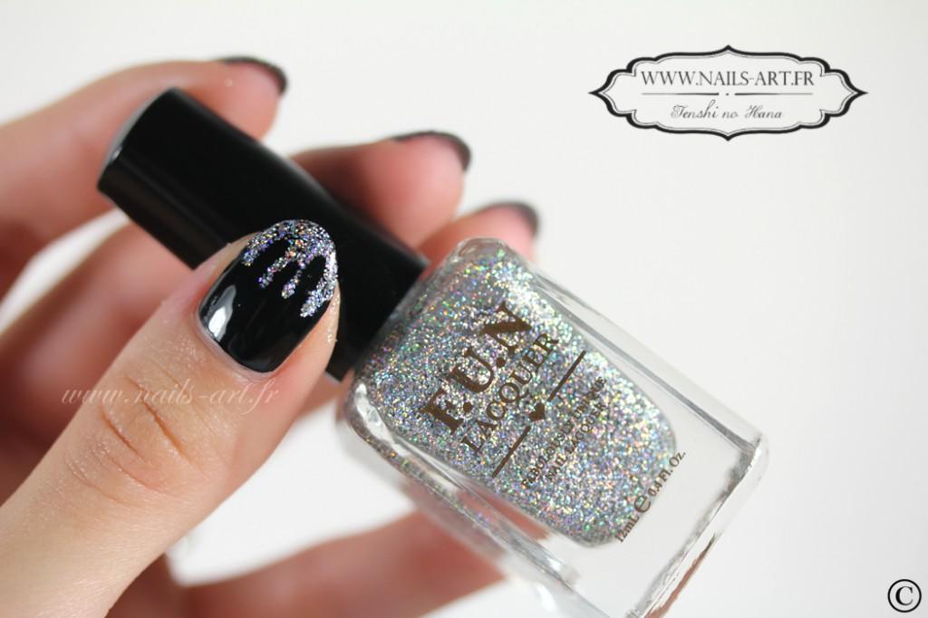nail art 333 01