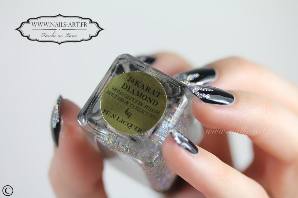 nail art 333 02