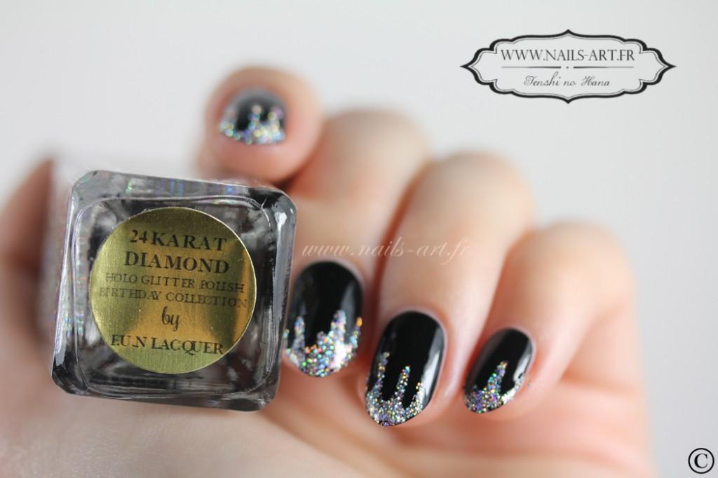 nail art 333 03