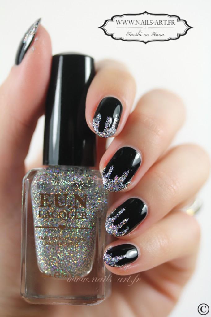 nail art 333 05