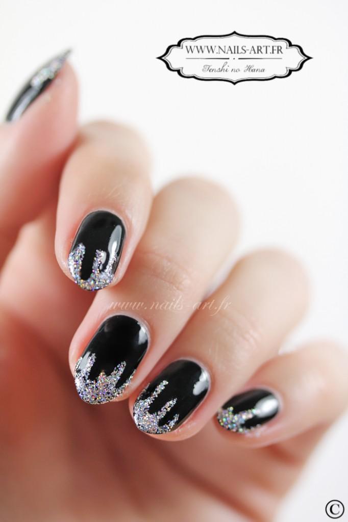 nail art 333 07