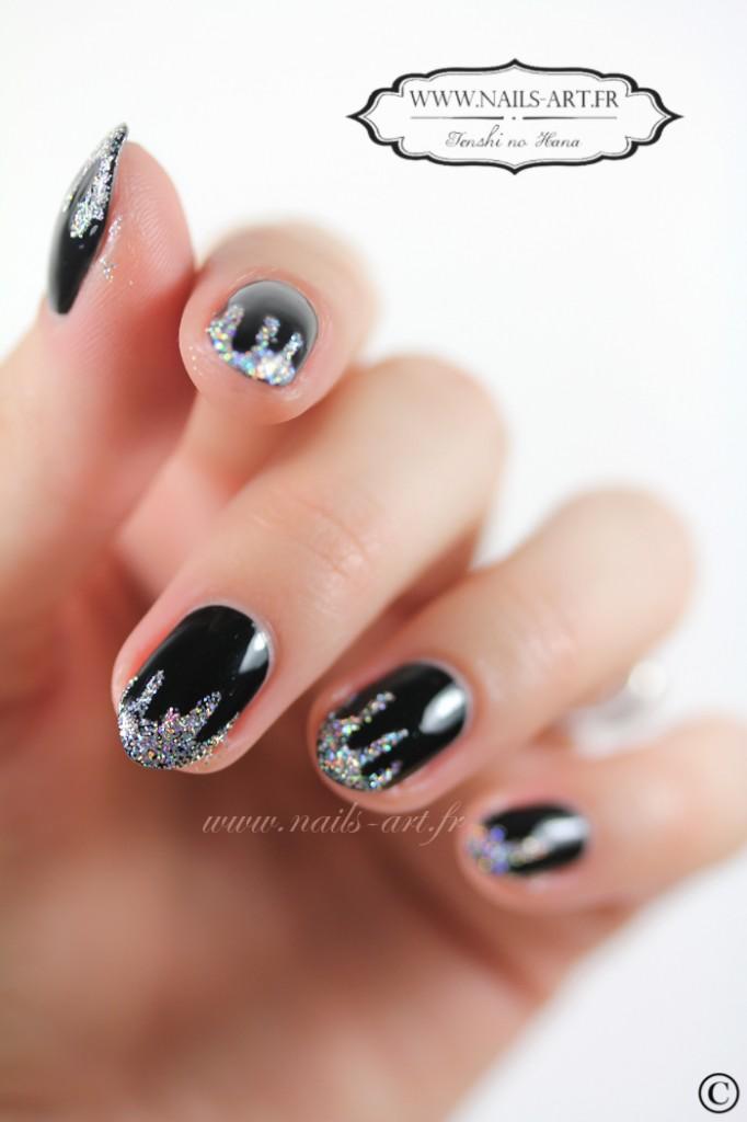 nail art 333 08