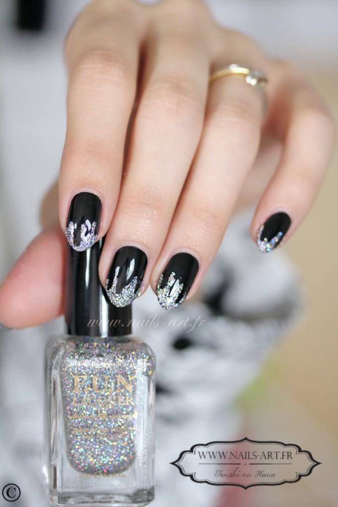 nail art 333 09