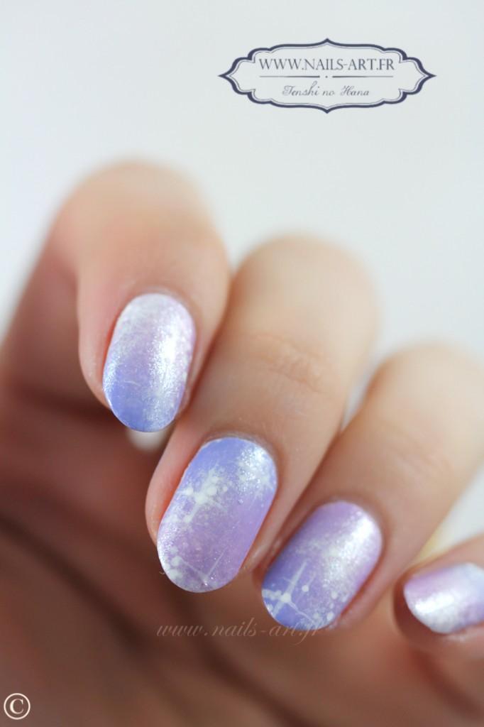 nail art 335 1
