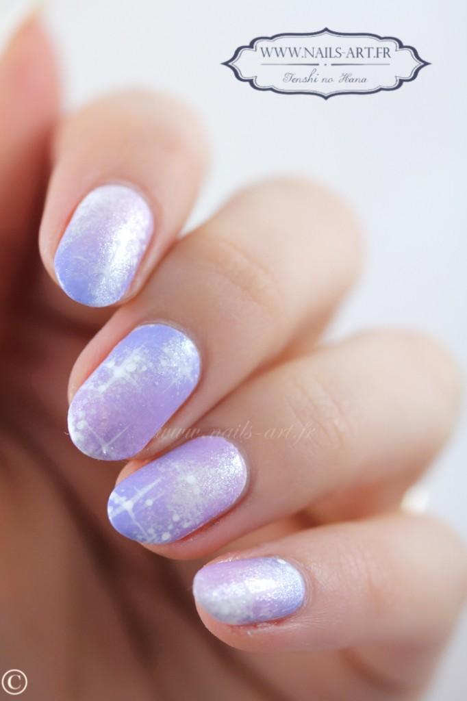 nail art 335 2