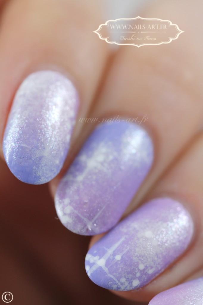 nail art 335 3