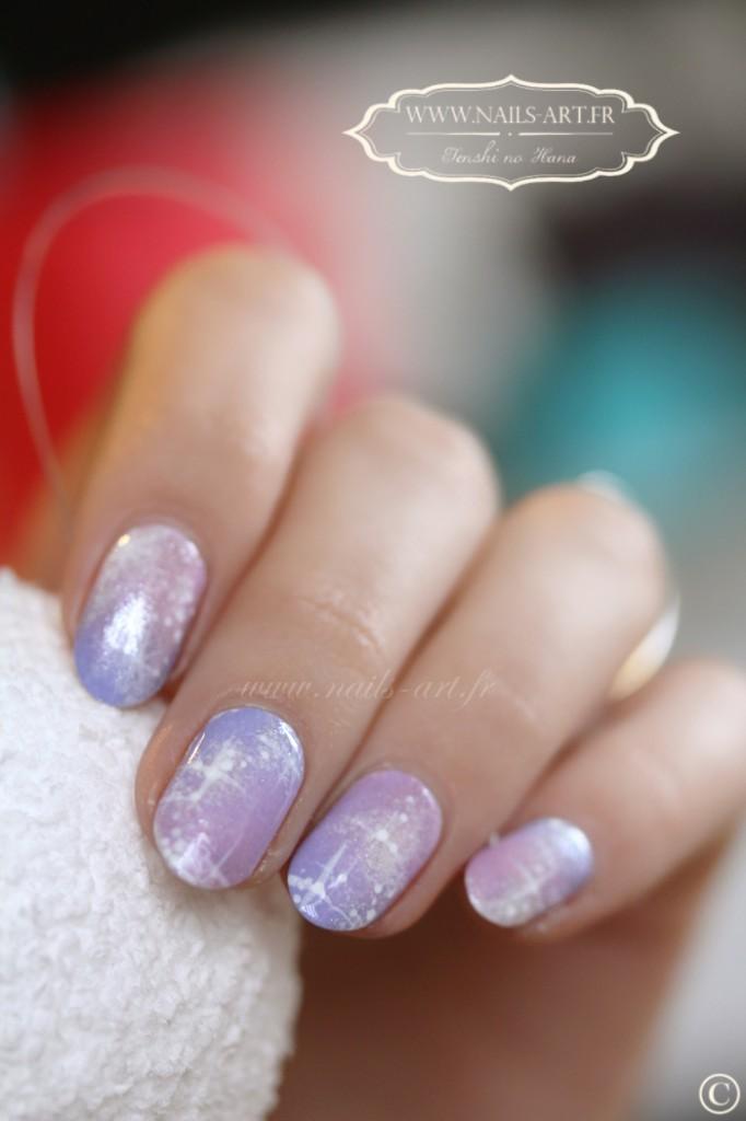 nail art 335 4
