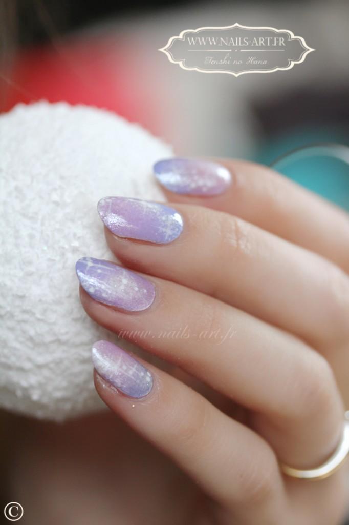 nail art 335 5