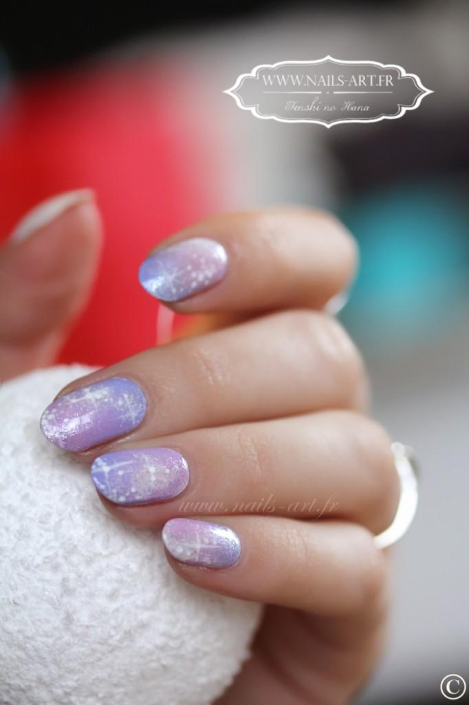 nail art 335 6