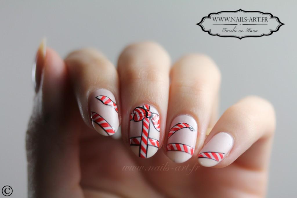 nail art 336 1