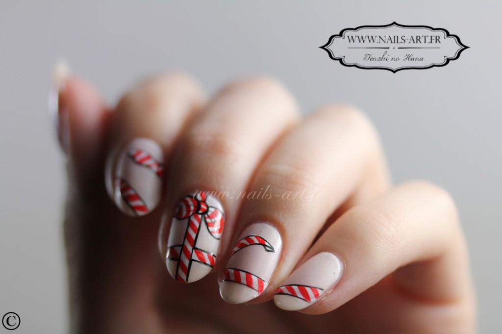 nail art 336 2