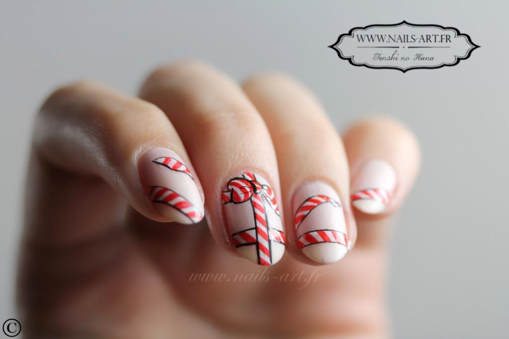 nail art 336 3