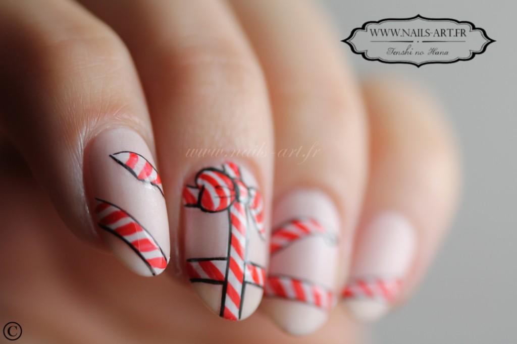 nail art 336 4