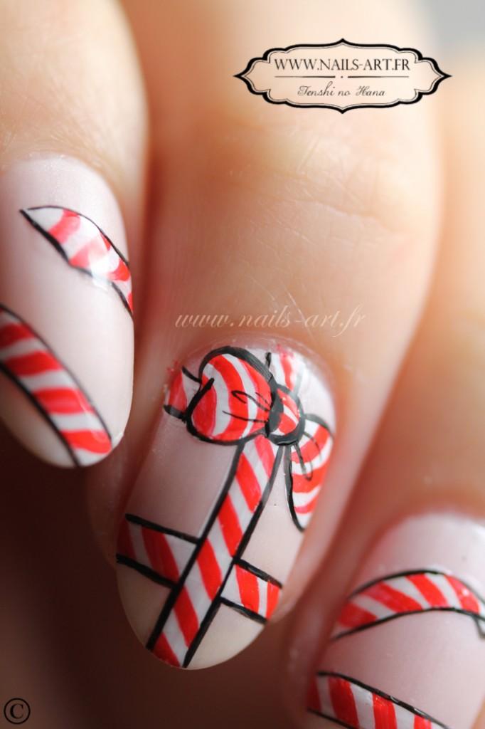 nail art 336 5