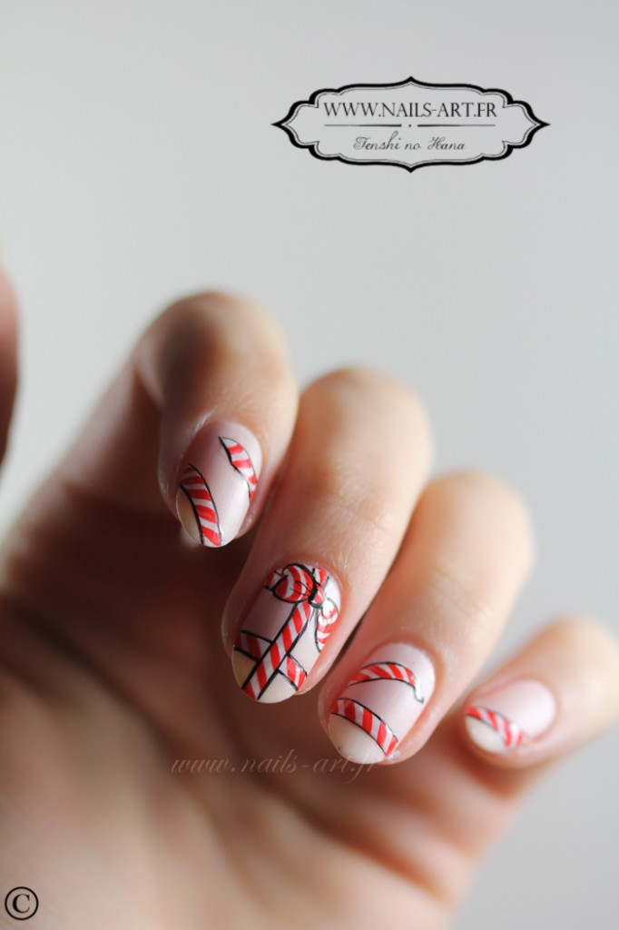 nail art 336 6