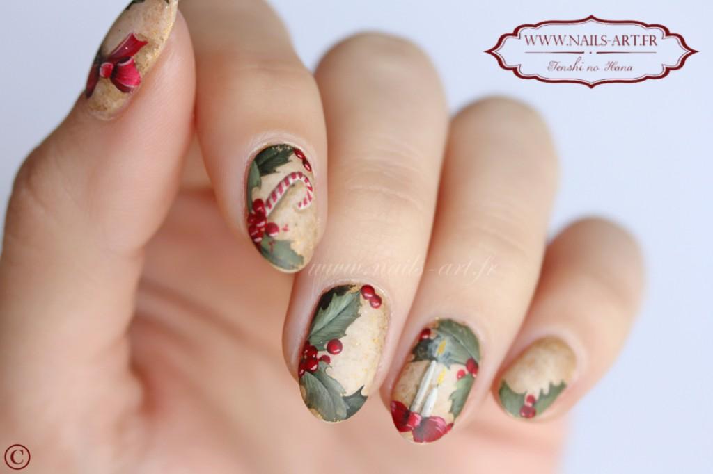 nail art 337 01