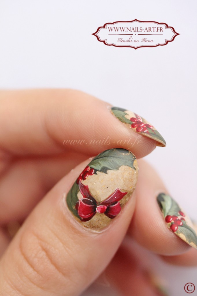 nail art 337 02