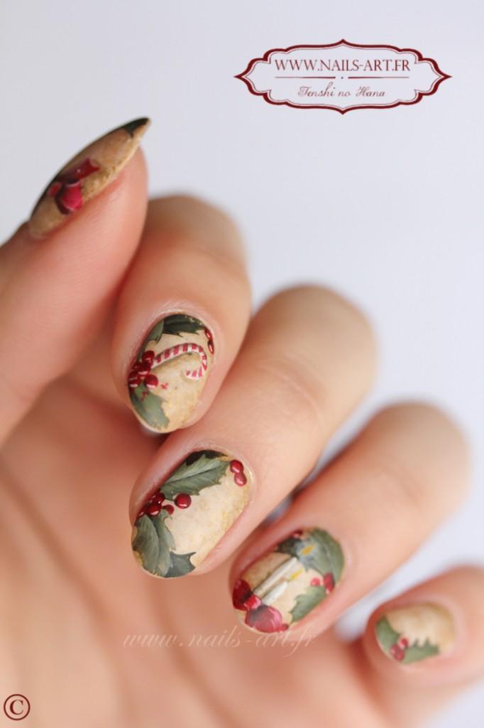 nail art 337 03