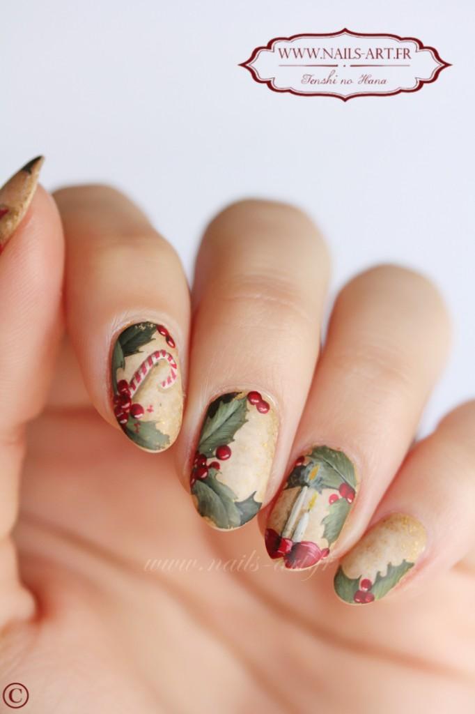 nail art 337 04