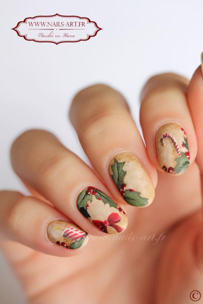 nail art 337 05