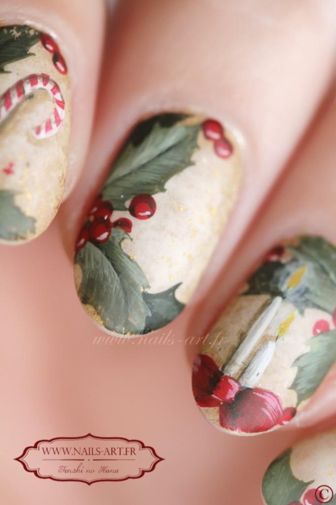 nail art 337 06