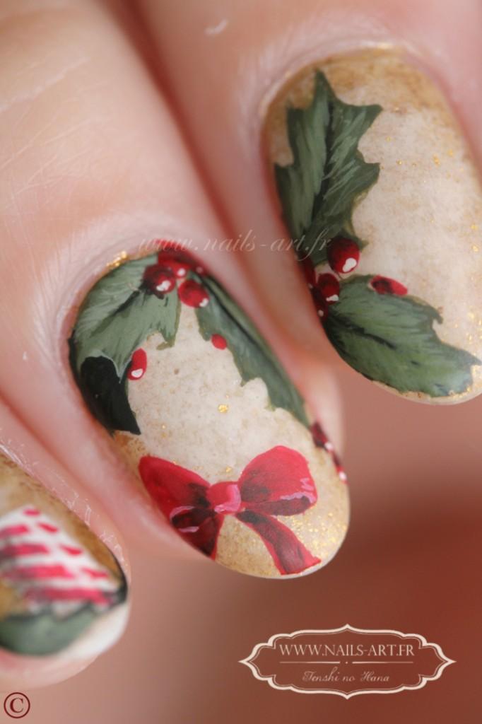 nail art 337 07