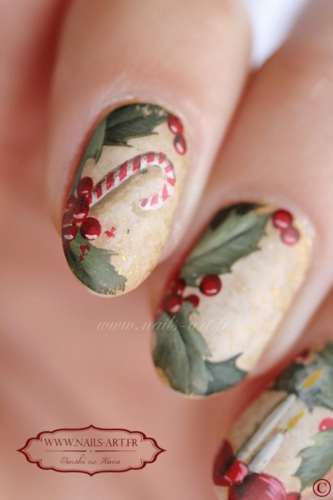 nail art 337 08