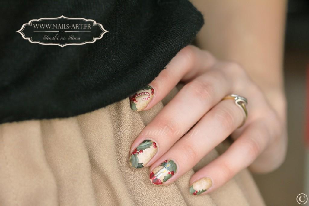 nail art 337 10