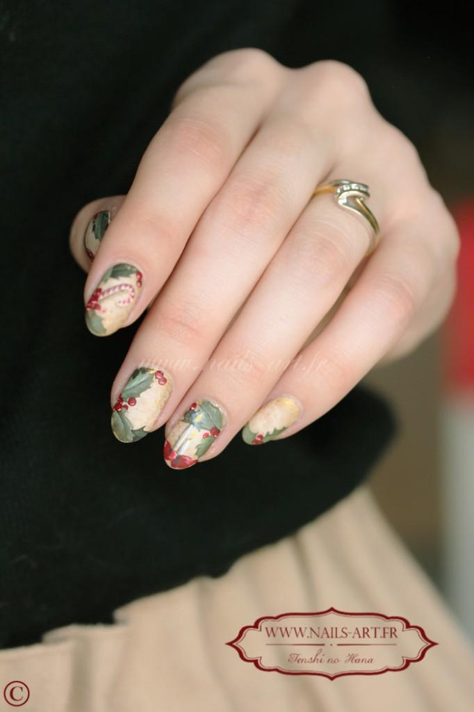 nail art 337 11