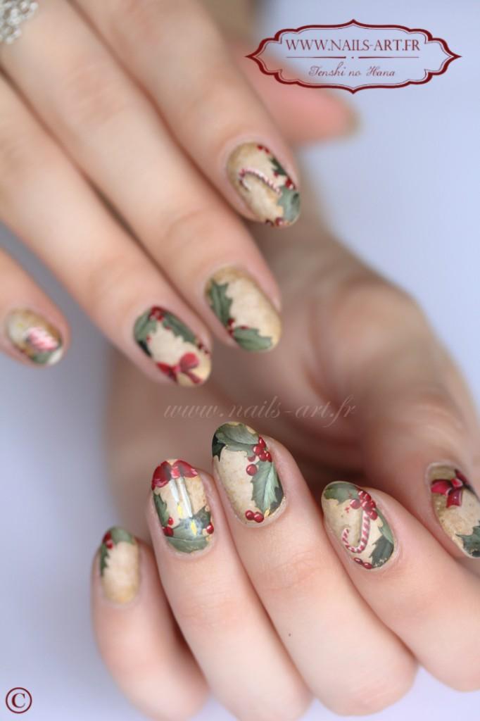nail art 337 12