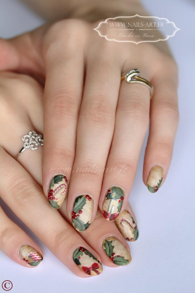 nail art 337 13