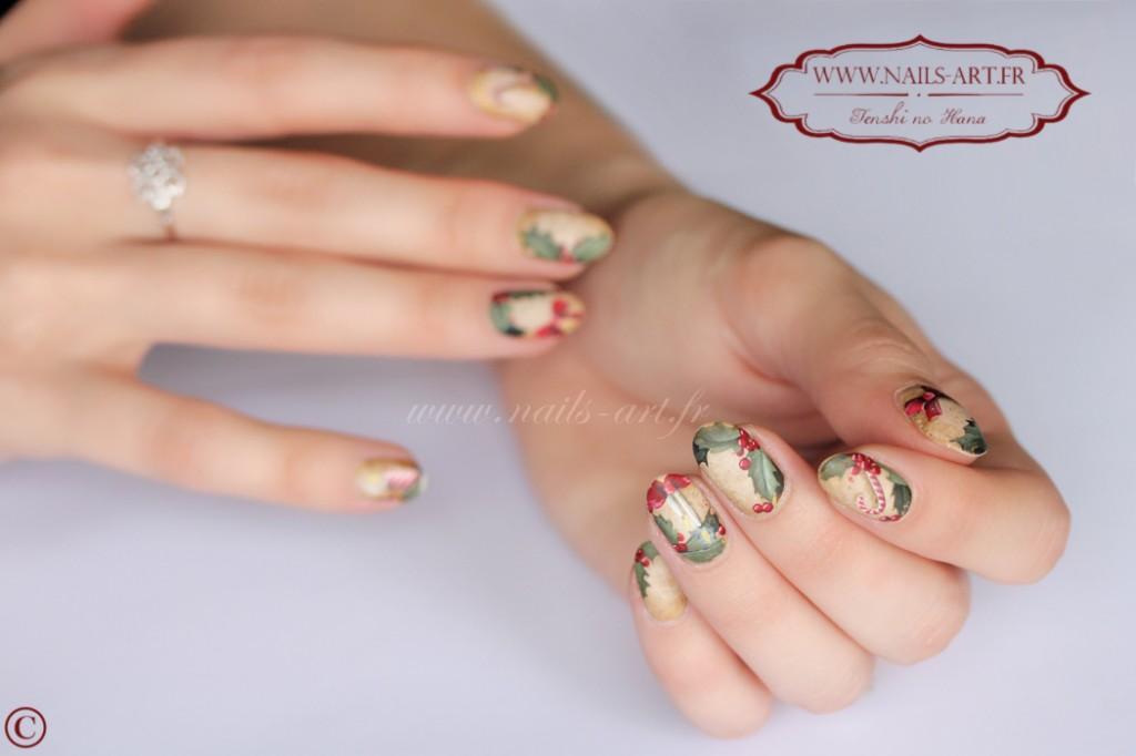 nail art 337 14