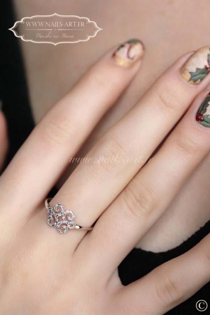 nail art 337 15