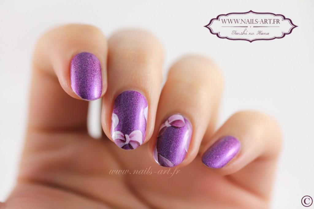 nail art 334 1