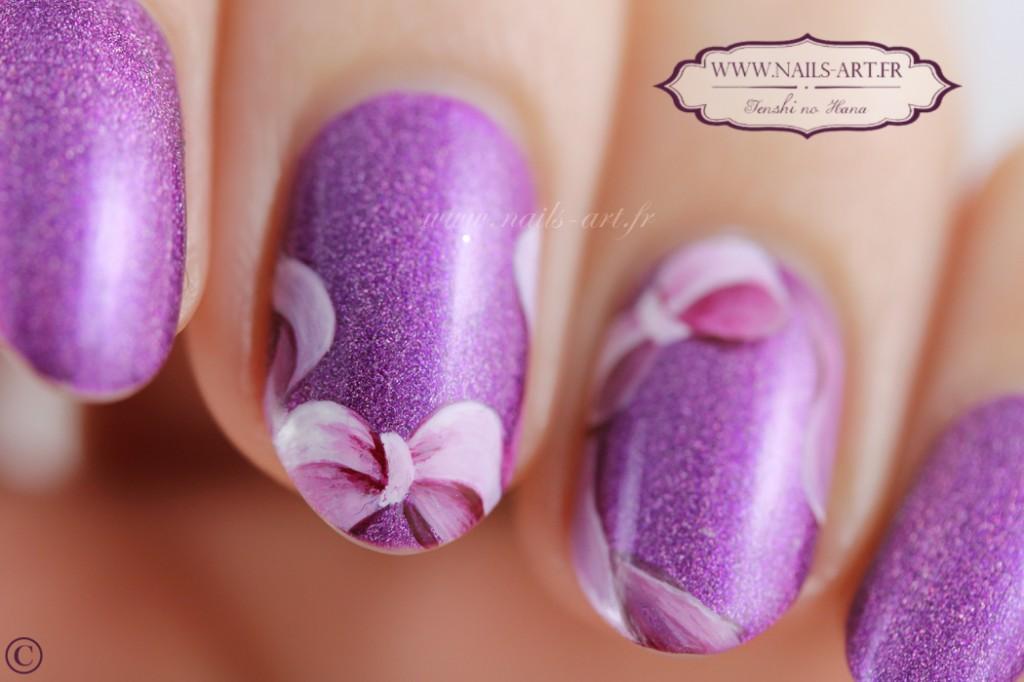 nail art 334 2