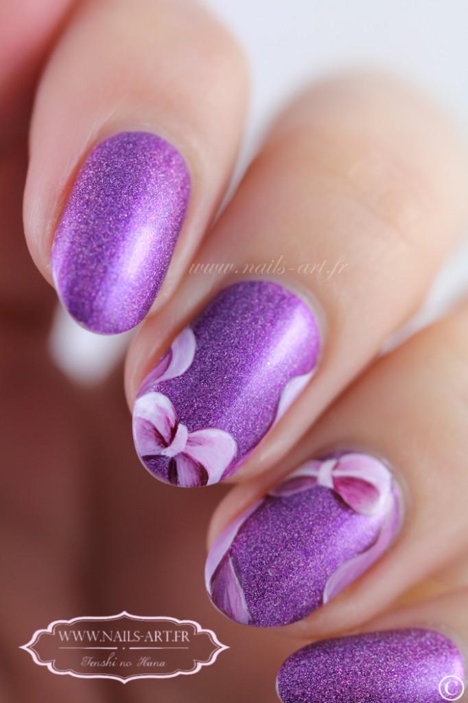 nail art 334 3