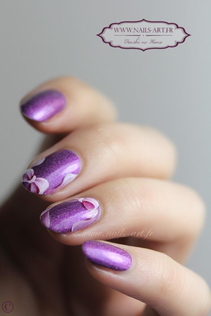 nail art 334 4