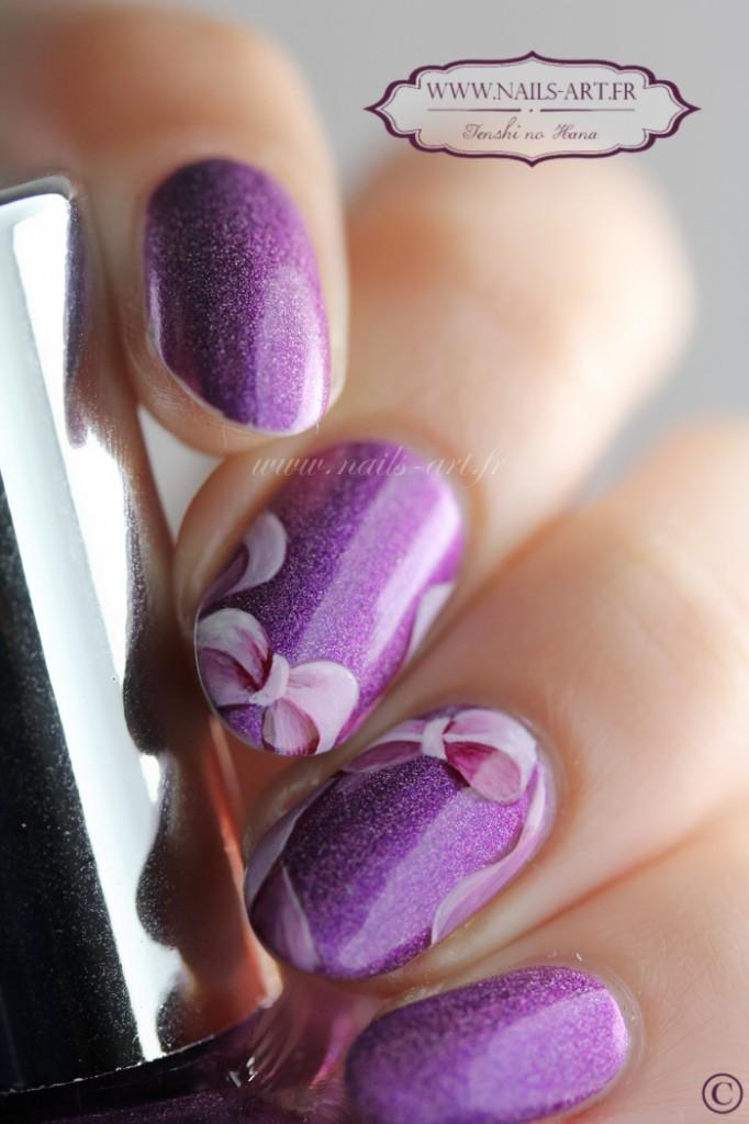 nail art 334 5