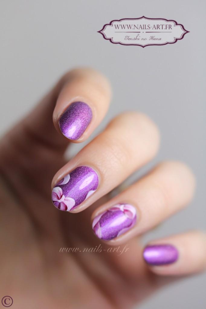 nail art 334 6