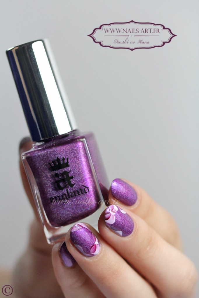 nail art 334 7