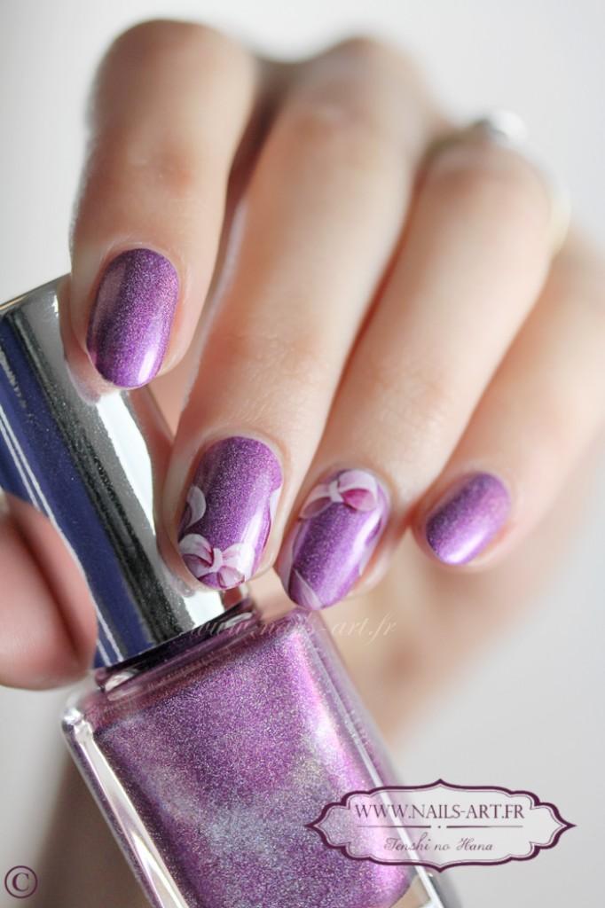 nail art 334 8