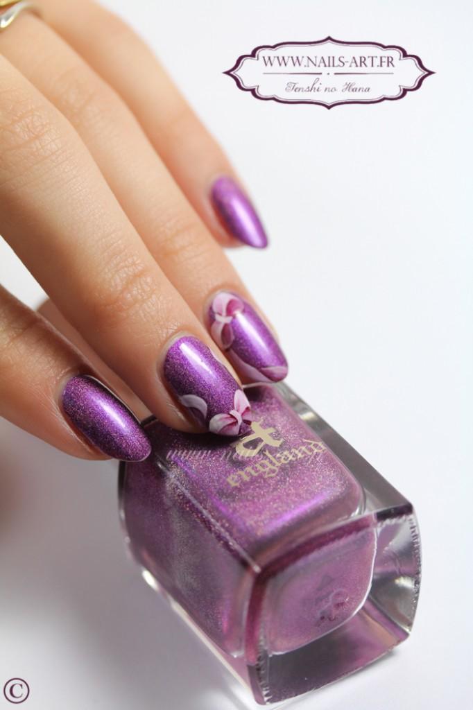 nail art 334 9