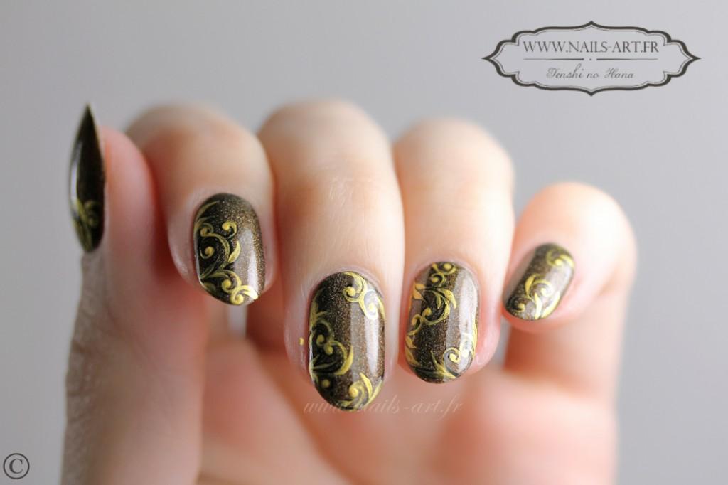 nail art 338 1