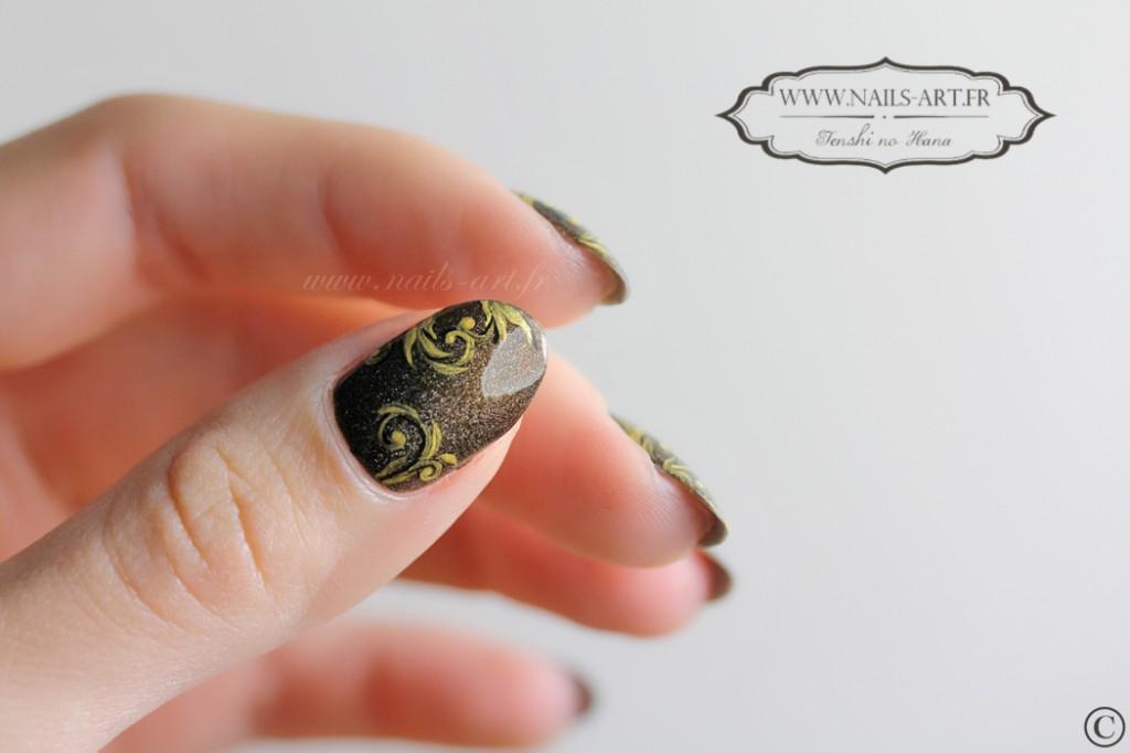 nail art 338 3