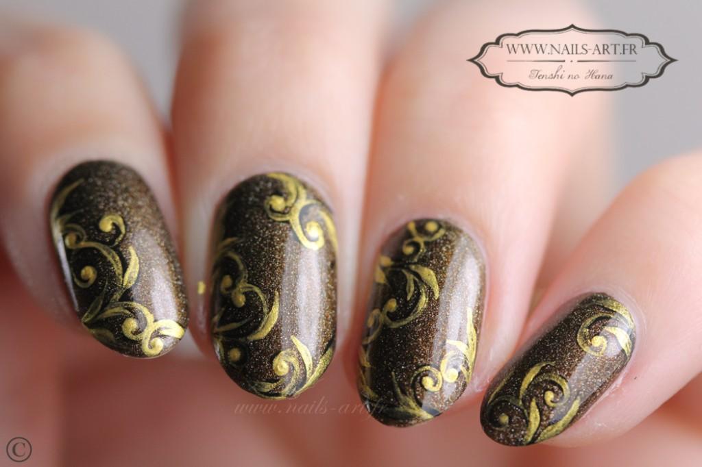 nail art 338 4