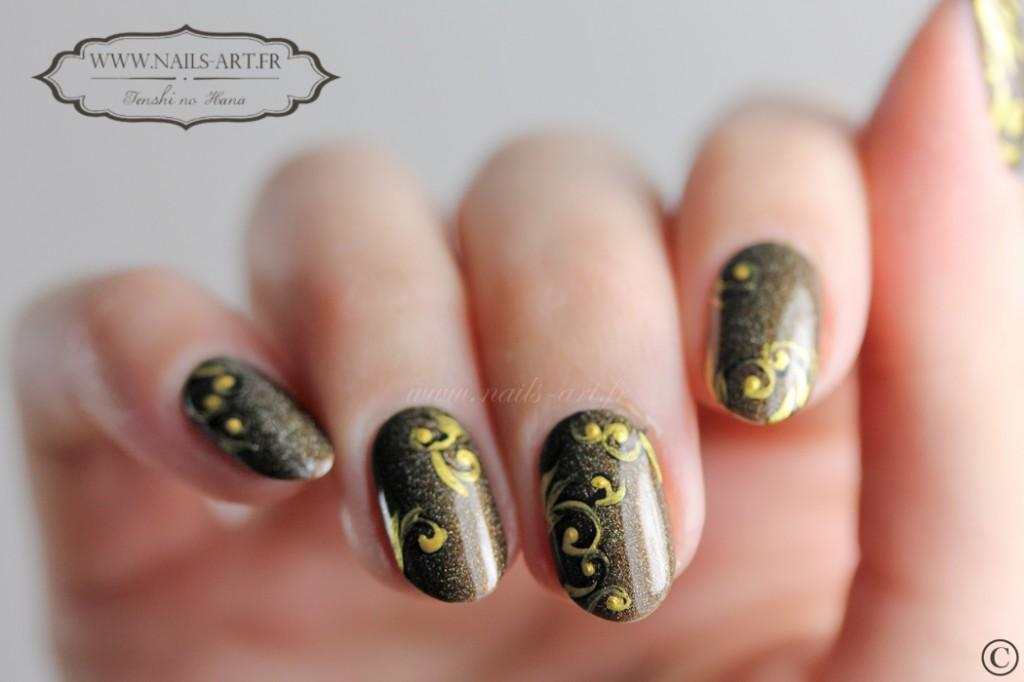nail art 338 5