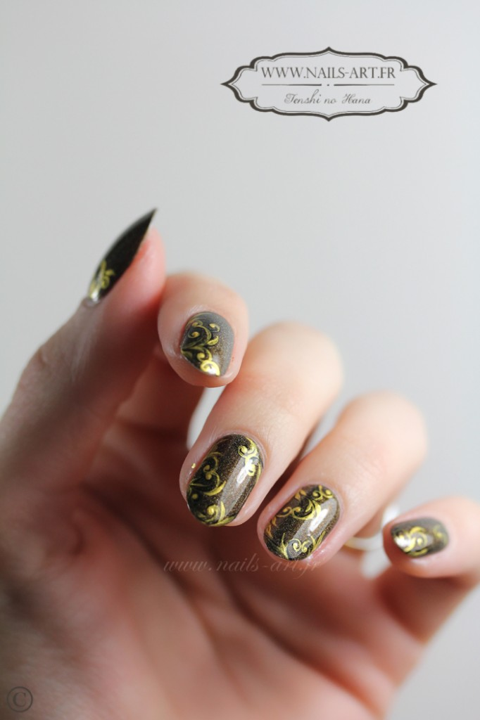 nail art 338 7
